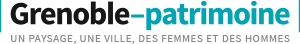 https://www.grenoble-patrimoine.fr/images/GBI_ARTETHISTOIRE/logo.png