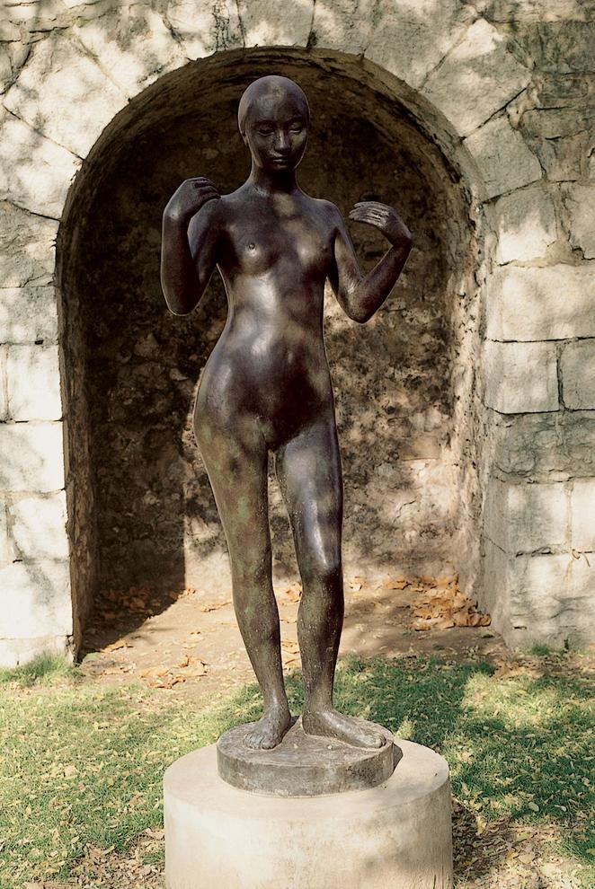 hispanique femme nue nu bronze filles